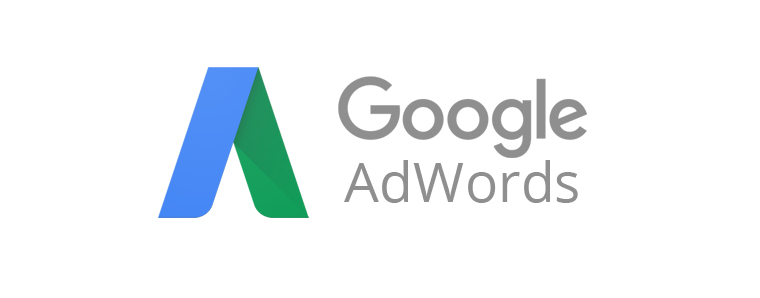 adwords PPC